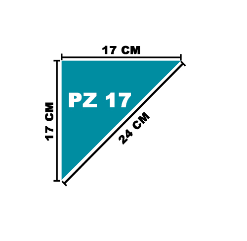 PZ 17