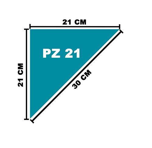 PZ 19