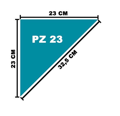 PZ 23