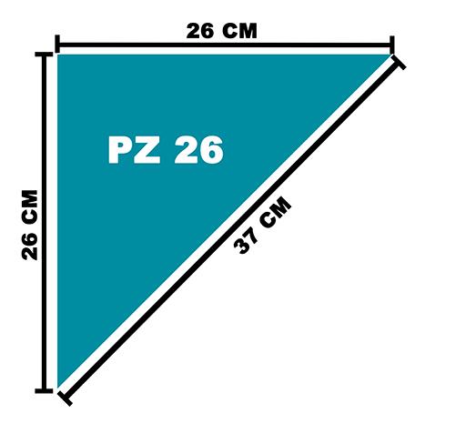 PZ 26